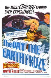 Subtitrare Sampo (The Day the Earth Froze)