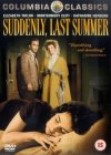 Subtitrare Suddenly, Last Summer