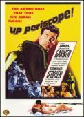 Subtitrare Up Periscope