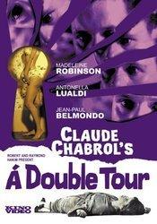 Subtitrare À double tour