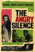 Subtitrare The Angry Silence