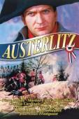 Subtitrare Austerlitz (The Battle of Austerlitz)