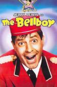 Subtitrare The Bellboy