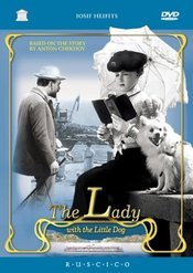 Subtitrare The Lady with the Dog (Dama s sobachkoy)