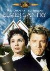 Subtitrare Elmer Gantry
