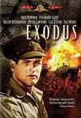 Subtitrare Exodus