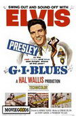 Subtitrare G.I. Blues