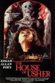 Subtitrare House of Usher