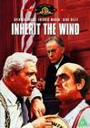 Subtitrare Inherit the Wind
