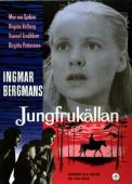 Subtitrare Jungfrukallan (The Virgin Spring)