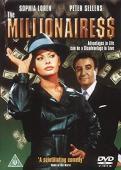 Subtitrare The Millionairess