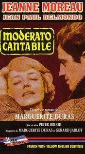 Subtitrare Moderato cantabile (Seven Days... Seven Nights)