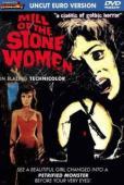 Subtitrare Il mulino delle donne di pietra