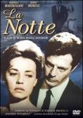 Subtitrare La Notte