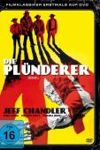 Subtitrare The Plunderers