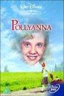 Subtitrare Pollyanna