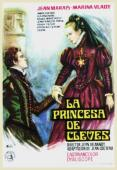 Subtitrare La Princesse de Cleves