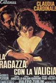 Subtitrare La Ragazza Con La Valigia (Girl with a Suitcase)