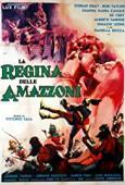 Subtitrare Colossus and the Amazon Queen (La Regina delle Ama