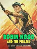 Subtitrare Robin Hood and the Pirates (Robin Hood e i pirati)