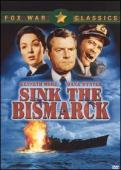 Subtitrare Sink the Bismarck!