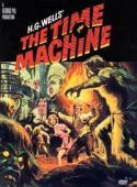 Subtitrare The Time Machine