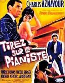 Subtitrare Tirez sur le Pianiste (Shoot the Piano Player)