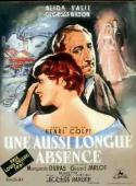 Subtitrare Une aussi longue absence (The Long Absence)