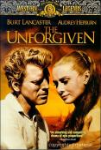 Subtitrare The Unforgiven