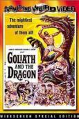 Subtitrare Goliath and the Dragon (La vendetta di Ercole)