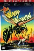 Subtitrare The Wasp Woman