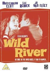 Subtitrare Wild River