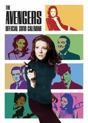 Subtitrare The Avengers