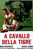 Subtitrare A cavallo della tigre (Jail Break)
