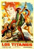 Subtitrare Arrivano i titani (My Son, the Hero)