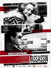 Subtitrare L'Assassino (The Assassin)