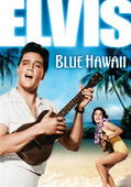 Subtitrare Blue Hawaii