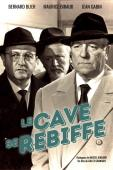 Subtitrare Le cave se rebiffe (The Counterfeiters of Paris)