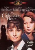 Subtitrare The Children's Hour