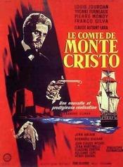 Subtitrare Le Comte de Monte Cristo