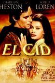 Subtitrare El Cid
