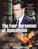 Subtitrare The Four Horsemen of the Apocalypse