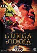 Subtitrare Ganga Jamuna