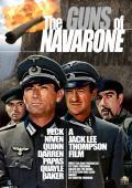 Subtitrare The Guns of Navarone