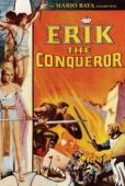 Subtitrare Gli Invasori (Erik the Conqueror)