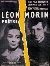 Subtitrare Léon Morin, Priest (Leon Morin, pretre)