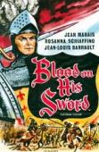 Subtitrare Le miracle des loups (Blood on His Sword)