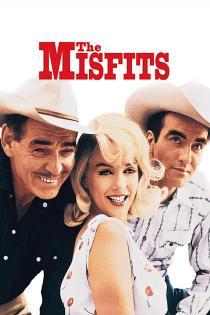 Subtitrare The Misfits