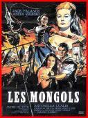Subtitrare The Mongols (I mongoli)