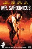 Subtitrare Mr. Sardonicus